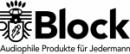 Audio Block